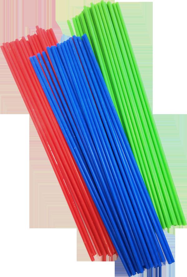 купить оптом полиэтиленовые пакеты с клейкой лентой в саратовской области